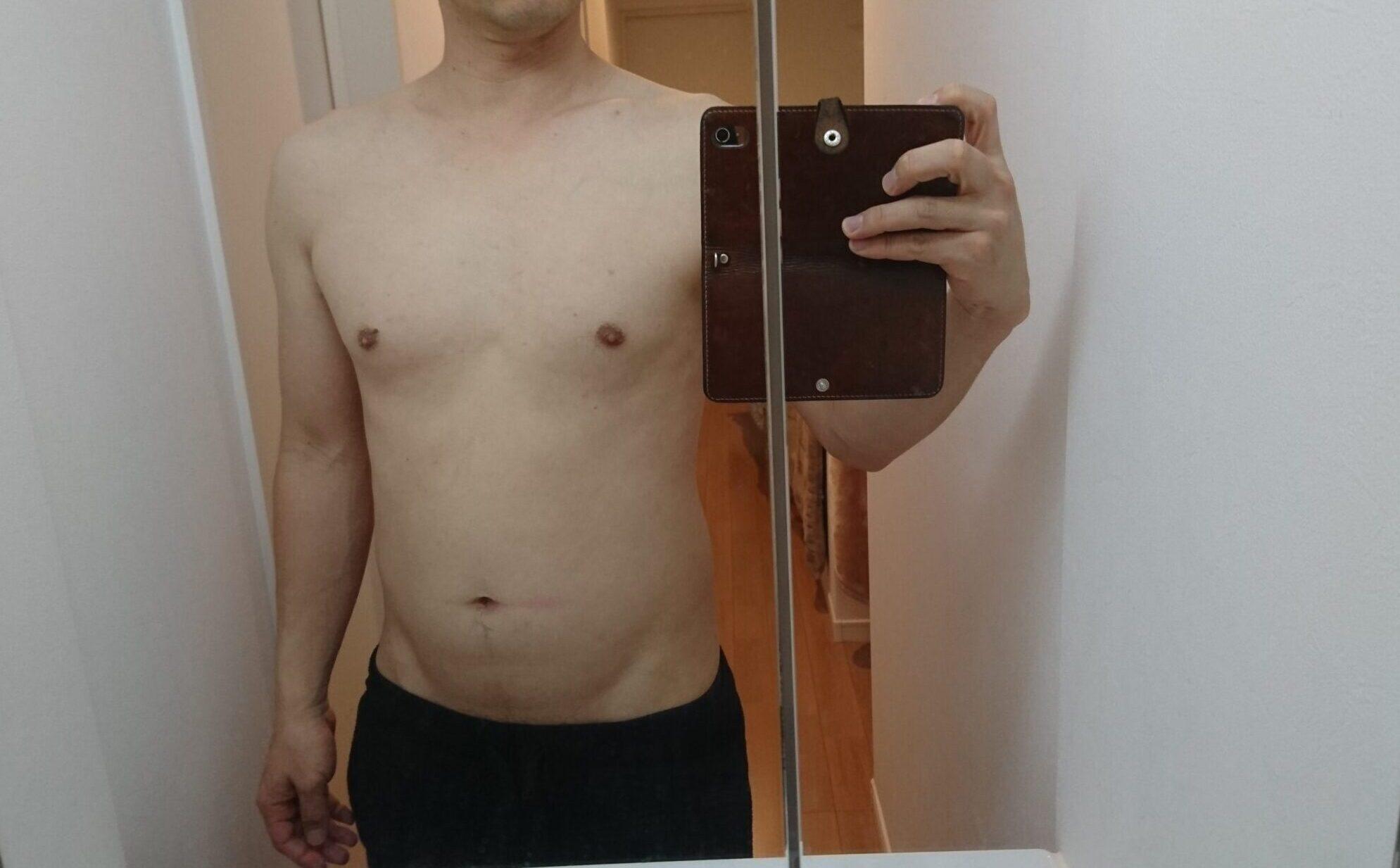 SOELU ヨガ 男性 ダイエット 痩せる 中年